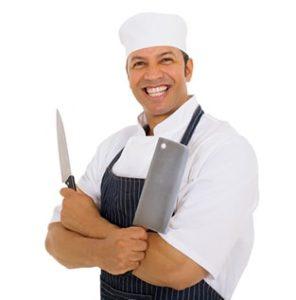 professionalbutcherknives.com-about-us-greg