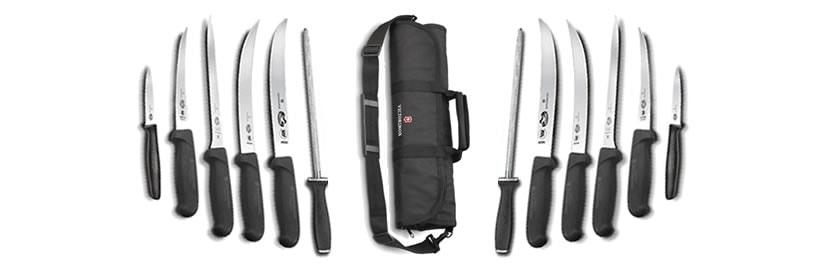 Types of butcher knives - professionalbutcherknives.com