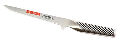 global-cromova-g-21-6-14-inch-16cm-flexible-boning-knife