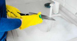 how-to-clean-a-knife-proper-knife-care-professionalbutcherknives