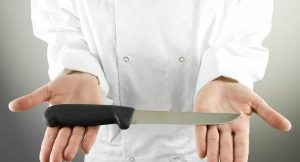 Best Boning Knife Reviews - Check Our Top Selection of Boning Knives-min