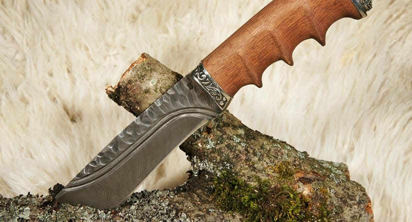 The Best Skinning Knives Reviews Based On Years Of