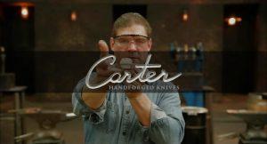 carter-cutlery-interview