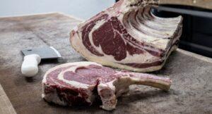 Best Butcher Cleaver Knives
