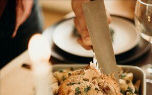 Best Carving Knife