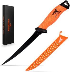 KastKing Fillet Knife