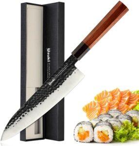 Usuki Gyuto Chef's Knife
